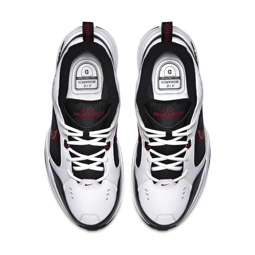Nike Air Monarch IV 415445 101