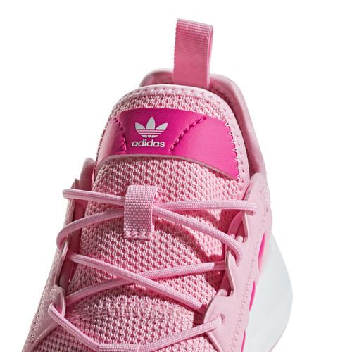 adidas X_PLR Junior G27281