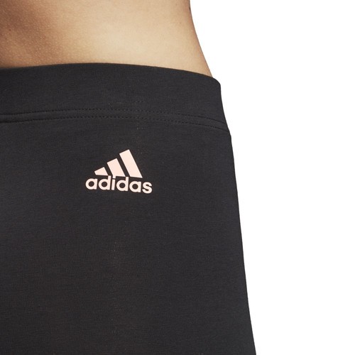 legginsy adidas Essentials Linear Tight DI0110 (3).jpg