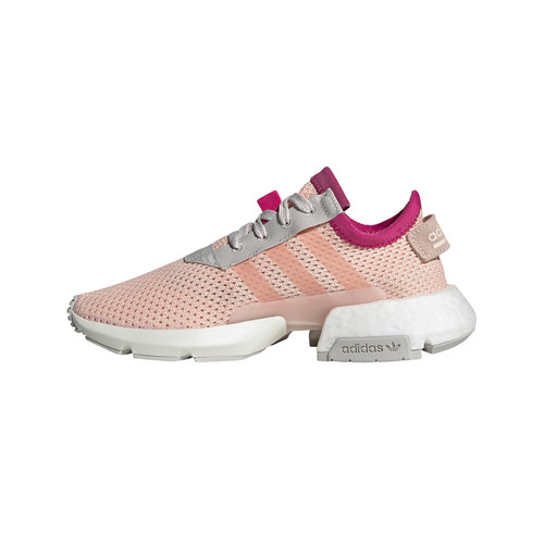 adidas POD-S3.1 J Shoes EE8715