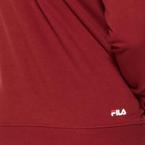 bluza Fila Men Shawn Hooded 682427 A090