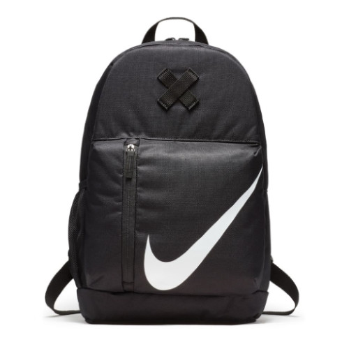 3ee072e83dfa9 Plecak Nike Kids Elemental Backpack BA5405 010 || timsport.pl ...