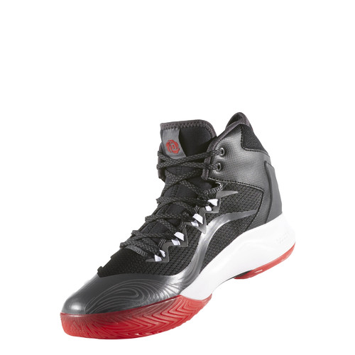 buty adidas D Rose Dominate 4 BB8182