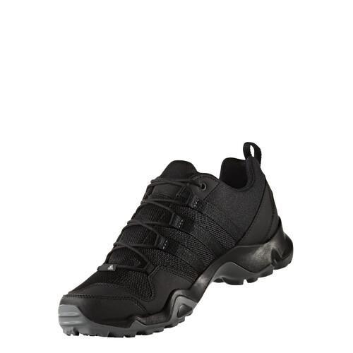 bardzo tanie 50% ceny buty na codzień adidas Terrex Ax2R BA8041