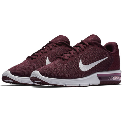 BUTY NIKE WMNS AIR MAX SEQUENT 2 852465 006