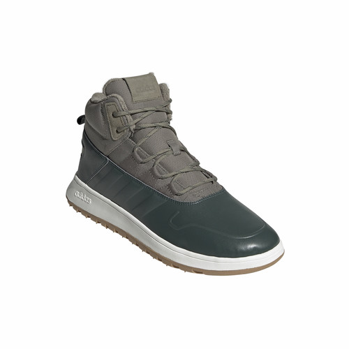 adidas Fusion Storm Winter Boots EE9706