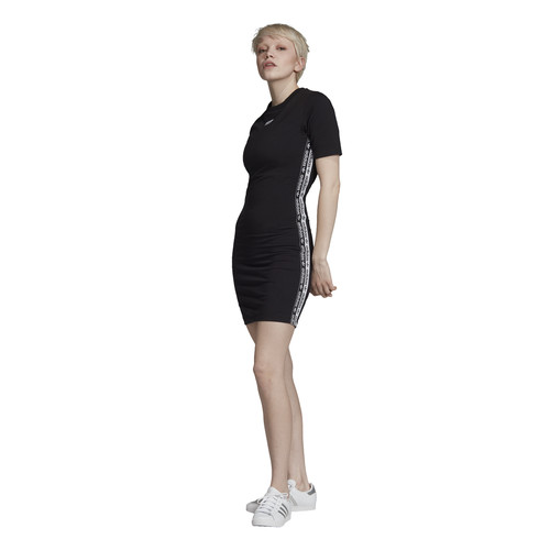 sukienka adidas Tee Dress EC0752