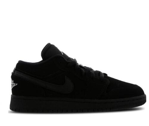 913c034198c Nike Air Jordan 1 Low 553558 109 (1)