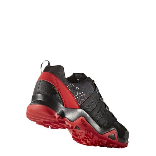 adidas Ax2 Gtx AQ4045