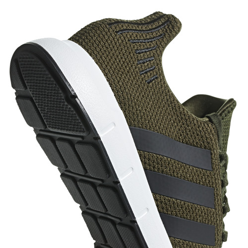 adidas Swift Run CQ6167