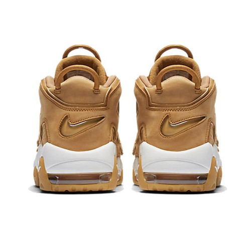 buty Air More Uptempo '96 PRM Flax Pack AA4060 200