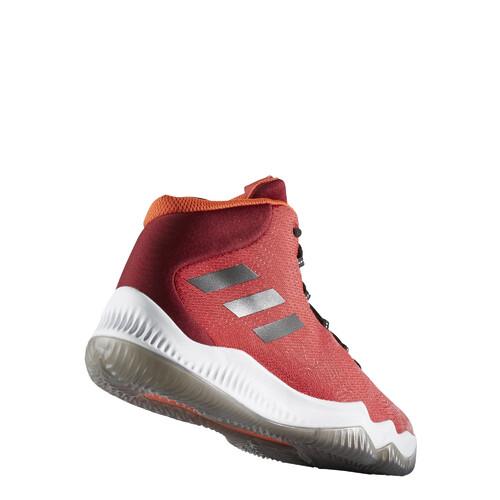 adidas Crazy Hustle BB8257