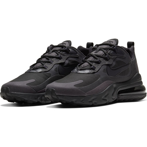 Nike Air Max 270 Black CI3866 003