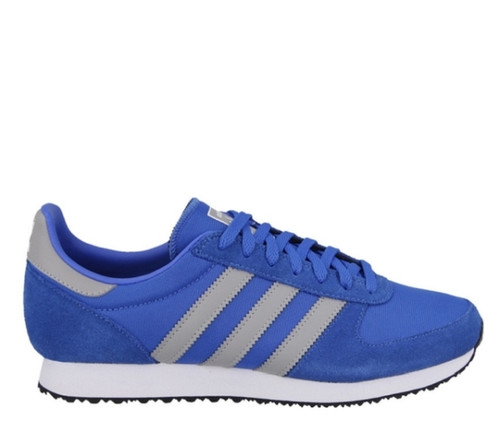 buty adidas ZX Racer S79204
