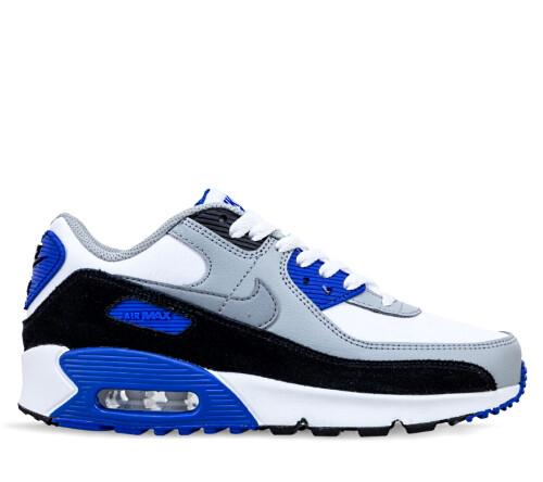 Nike Air Max 90 Ltr GS CD6864 103