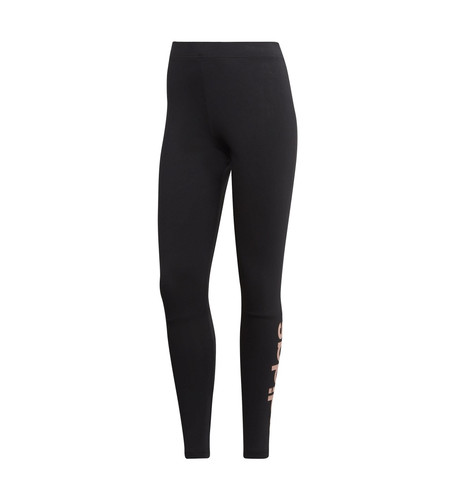 legginsy adidas Essentials Linear Tight DI0110 (1).jpg