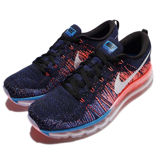 Buty Nike Air Flyknit Max 620469 015