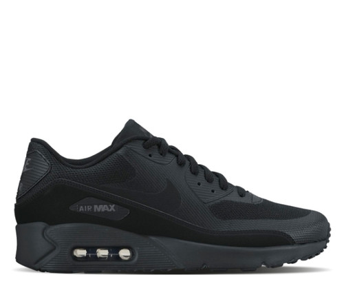 new style ebe58 51f55 buty Nike Air Max 90 Ultra 2.0 Essential 875695 002