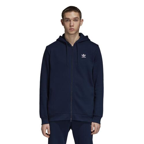 bluza adidas Trf Flc Hoodie DN6013
