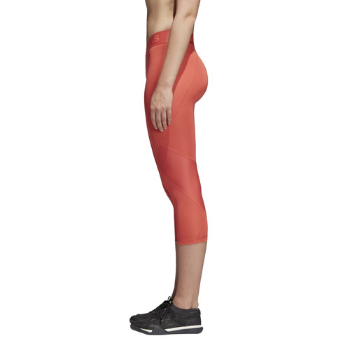 spodnie adidas AlphaSkin Sport Tight 34 CE3965 (5).jpg