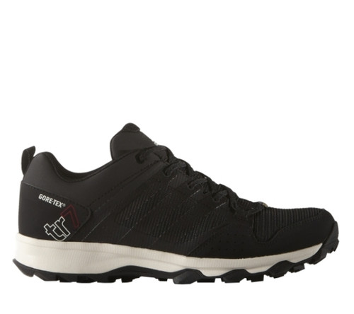 buty adidas Kanadia 7 Trail GTX S82877