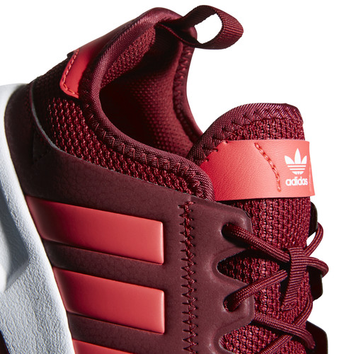 adidas X_PLR Junior CG6827