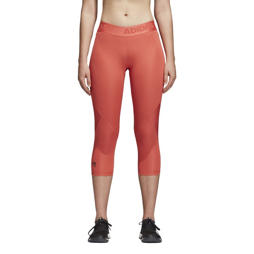 spodnie adidas AlphaSkin Sport Tight 34 CE3965 (6).jpg