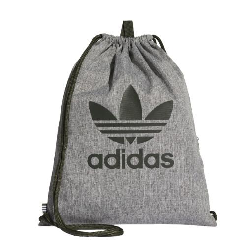 4e161a80d1cd3 worek adidas Gymsack Trefoil CE2384 (1).jpg