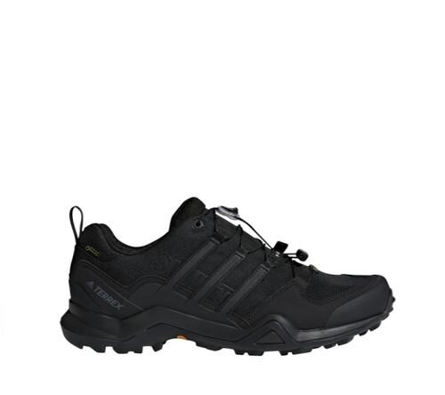 Adidas Terrex Swift R2 Gtx černá