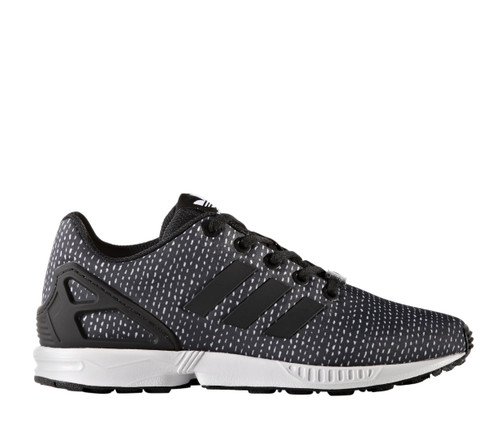buty adidas ZX Flux BY9828