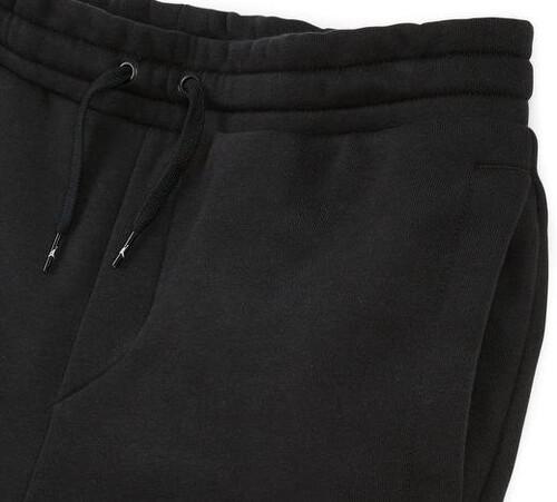 spodnie Jordan Jumpman Fleece Pant 940172 010