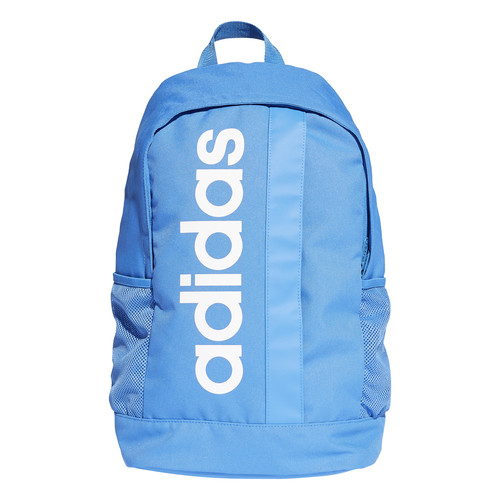 plecak adidas Linear Core Backpack DT8618