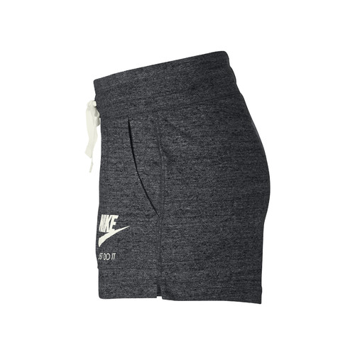 spodenki Nike Wmns Nsw Gym Vntg Short 883733 060