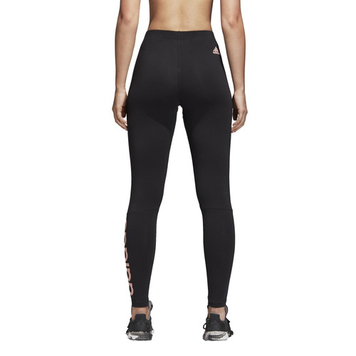 legginsy adidas Essentials Linear Tight DI0110 (2).jpg