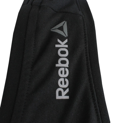 koszulka reebok workout ready sleevless tank AJ3446