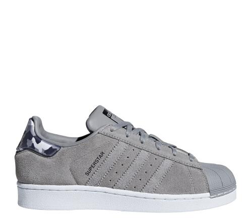 Buty adidas Superstar Junior B37261 B37261 | MARKI  adidas