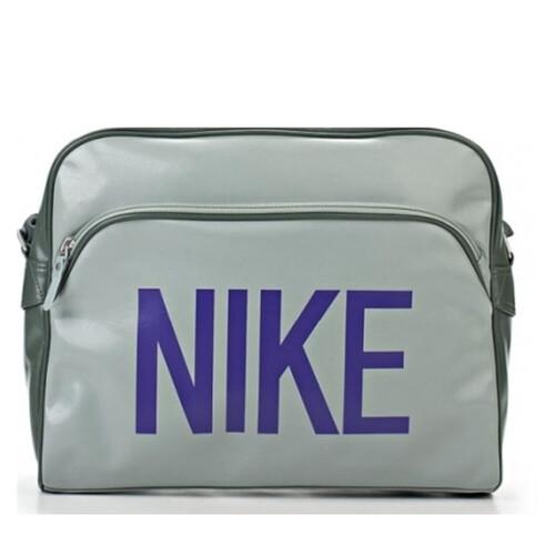 b29c46bd90f4 torba Nike Heritage Si Track Bag BA4358 385