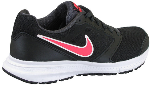 buty Nike Downshifter 6 684767 002