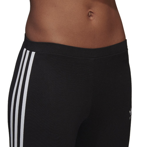 legginsy adidas 3-Stripes CE2441