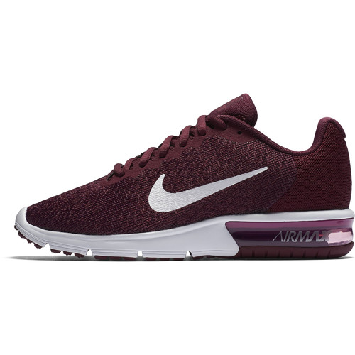 buty Nike Air Max Sequent 2 Running 852465 602 || timsport