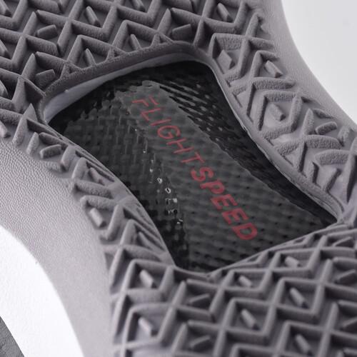 Air Jordan XXXII Black Cement AA1253 002