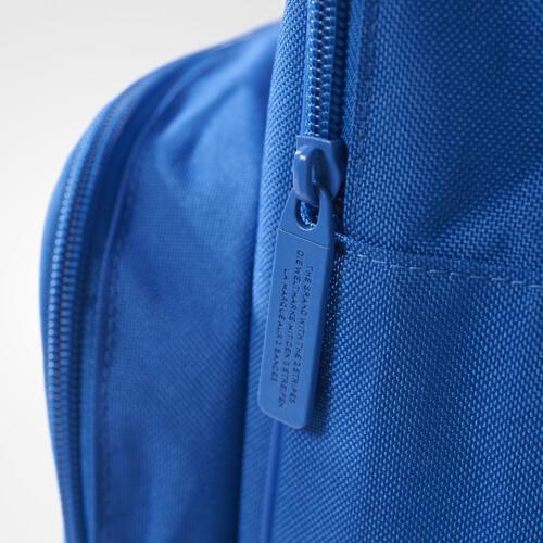 nowa wysoka jakość zaoszczędź do 80% urok kosztów plecak adidas Trefoil Backpack BK6722