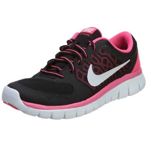 Nike Flex Run Gs 724992 001