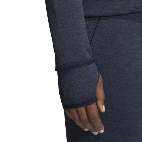 bluza adidas Z.N.E Hoodie 2.0 CZ2827