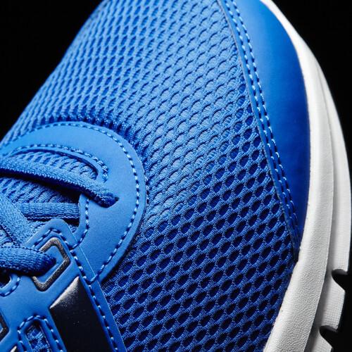 buty adidas Duramo Lite M bb0807