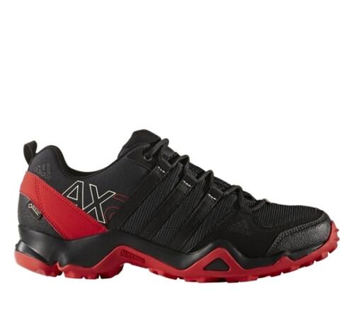 Buty adidas AX2 GTX AQ4045