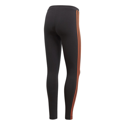 legginsy adidas Tights DX2012