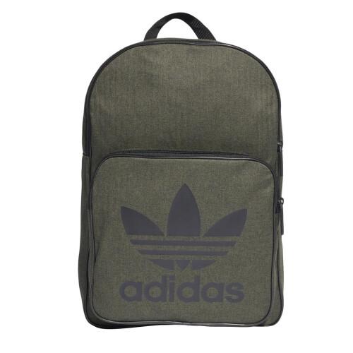 6fe5db2601df3 plecak adidas Classic Casual Backpack DV2392