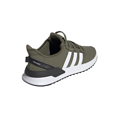 adidas U_Path Run EE7342
