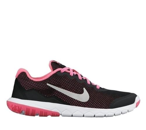 finest selection 437ce 1bcc8 buty Nike Flex Experience 4 GS Jr 749818 001 timsport.pl